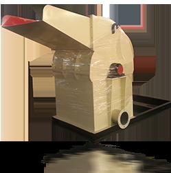 木材削片机,木材切片机,鼓式削片机,木材剥皮机,木粉机